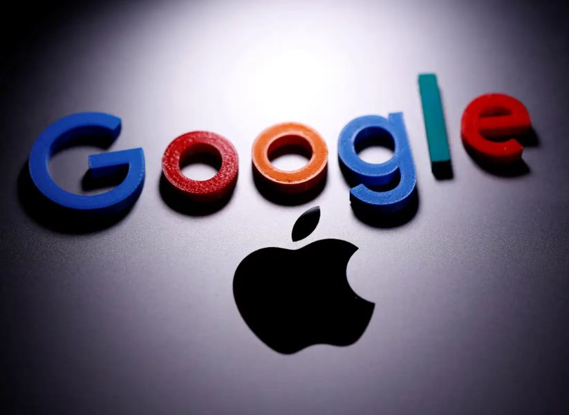 Google Dituduh Melakukan Monopoli, Mesin Pencari Lain Kesulitan Saingi Google