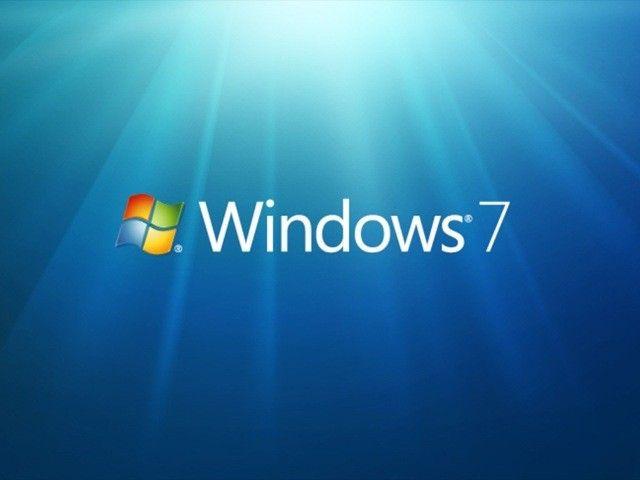 Besok, Windows 7 dan Internet Explorer resmi dihentikan dukungannya