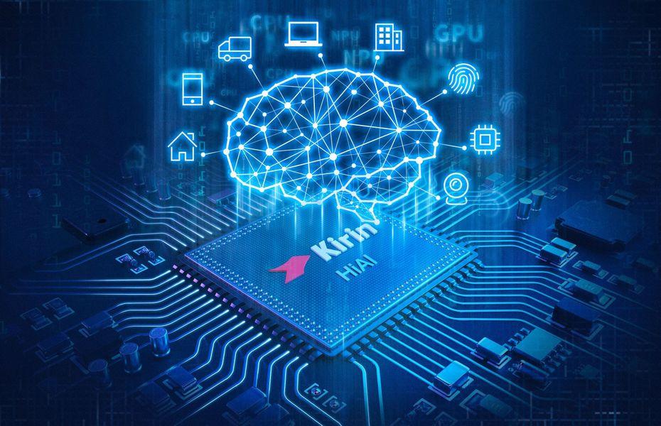 Raih posisi ke-3 di peringkat benchmark AI, Kirin 985 sudah dikonfirmasi digunakan di Honor 30