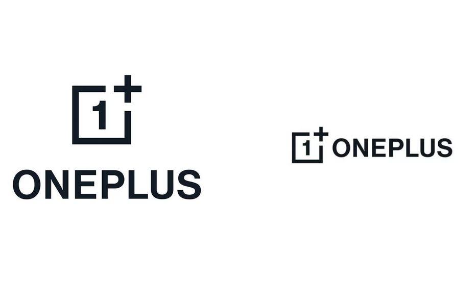 Perbaikan dari berbagai dimensi, OnePlus resmi umumkan logo barunya