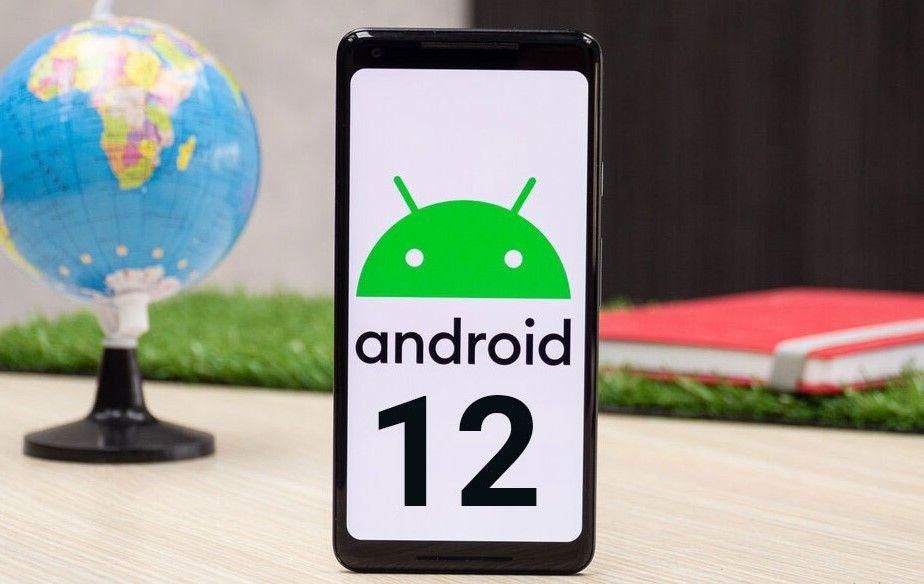 Google Umumkan Akan Berikan Perubahan Buat Android 12, Pengguna Bisa Beli Aplikasi Dari Pihak Ketiga di Play Store