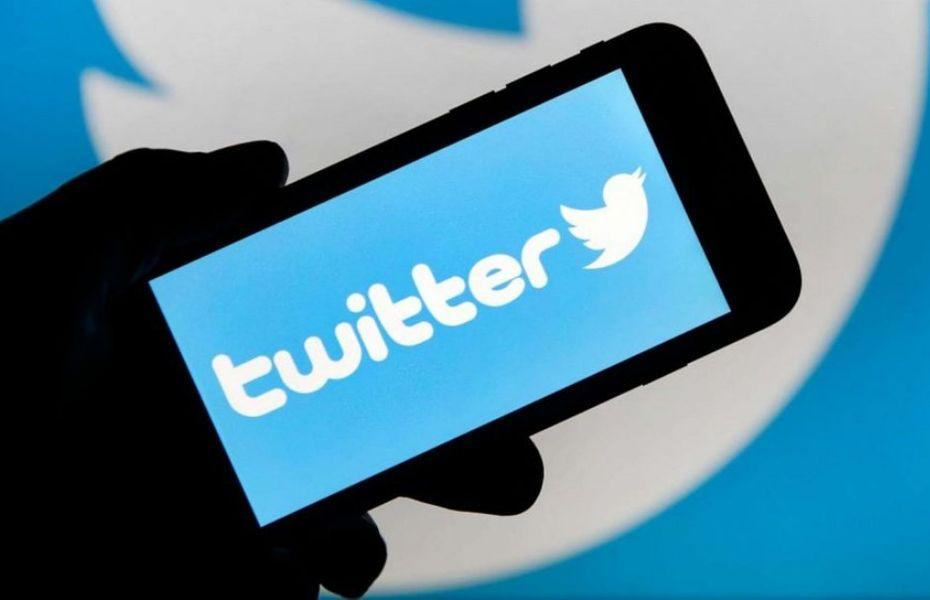 Twitter Tunjuk Hacker Terkenal Jadi Kepala Keamanan