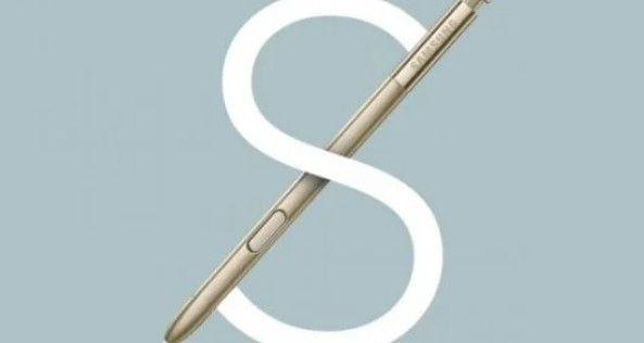 Samsung konfirmasi Galaxy S21 akan hadir tahun depan dengan dukungan S-Pen