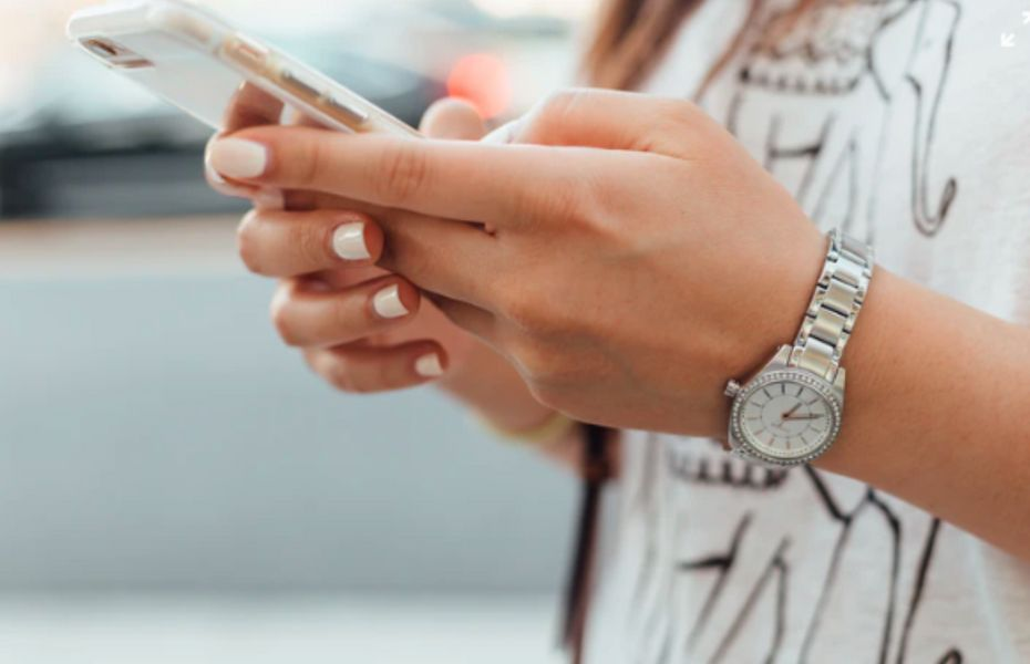 Salip Amerika, India kini jadi pasar ponsel terbesar kedua setelah Tiongkok