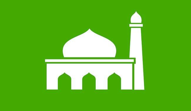 5 Aplikasi penunjang ibadah puasa selama bulan Ramadan