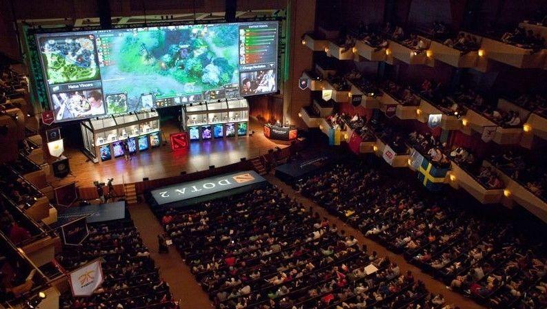Daftar Game eSports Konsol Paling Lengkap, Panduan Jadi Pro Player