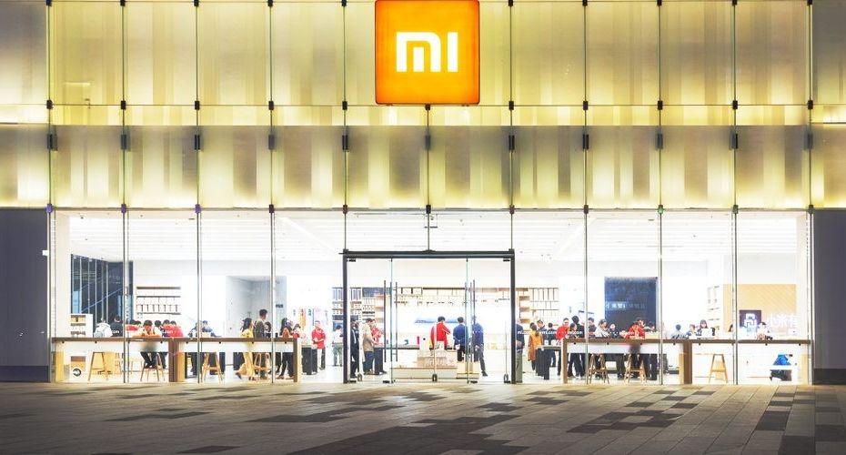 Setelah Indonesia dan India, Xiaomi bakal perlebar bisnisnya ke Jepang