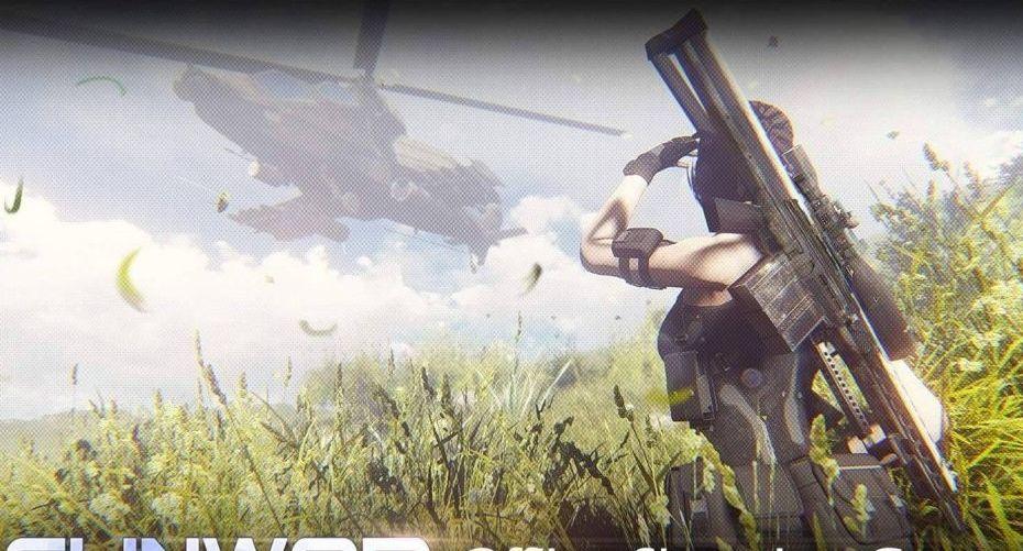 Game Online Perang Terbaik di HP Android, Seru dan Menantang!