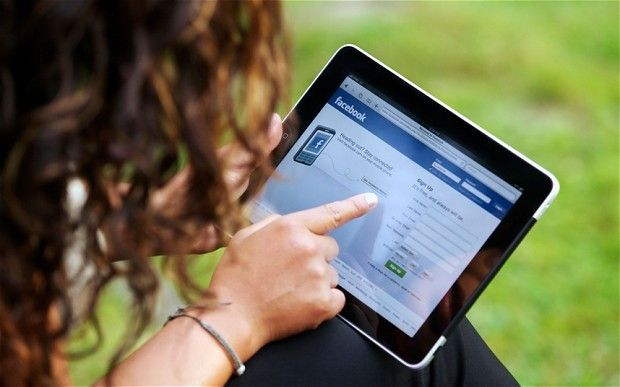 Ubah kebijakan, Facebook buat platformnya semakin ramah pada para perempuan