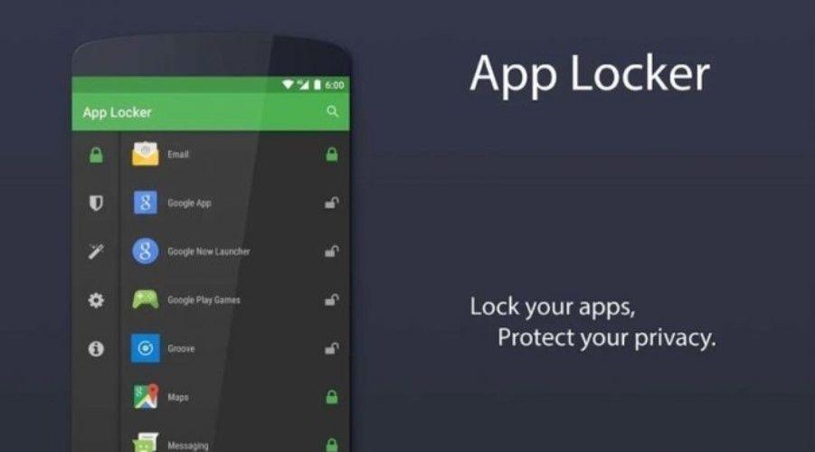 5 Aplikasi Pengunci Aplikasi Android Terbaik: Canggih dan Paling Aman!