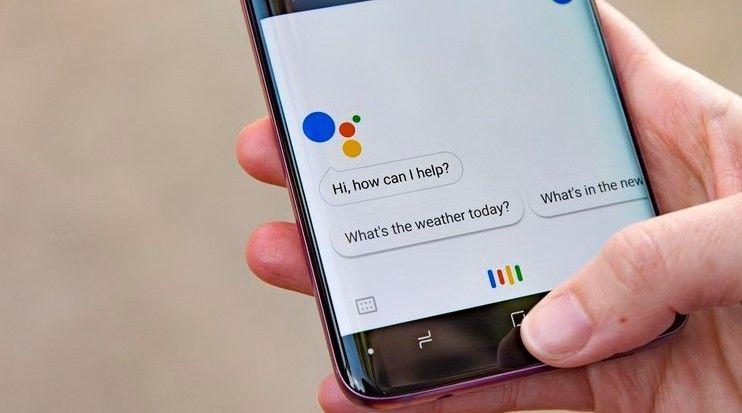 Langkah Mudah Menonaktifkan Google Assistant, Smartphone Jadi Anti Lemot