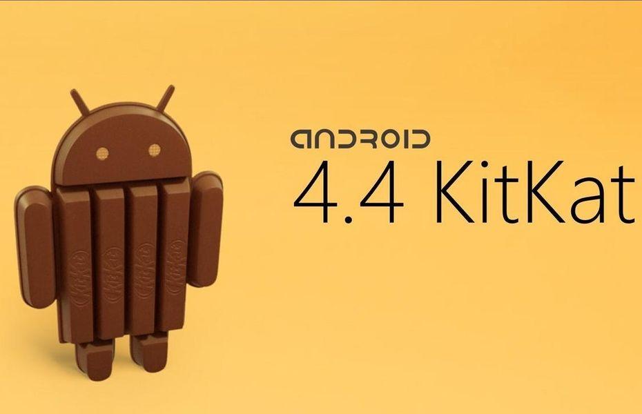 Tips dan Trik Android KitKat, Banyak Fitur Tersembunyinya!