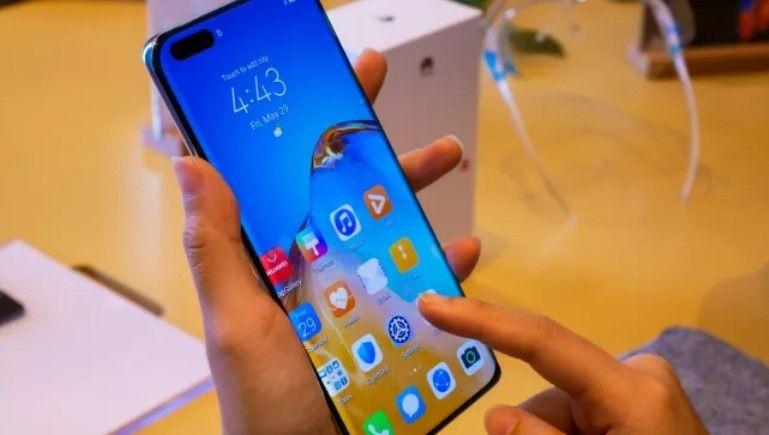 Aplikasi Anti Spyware Android Terbaik dan Gratis Saat Ini, Jaga Keamanan Data dan Perangkatmu Lebih Baik