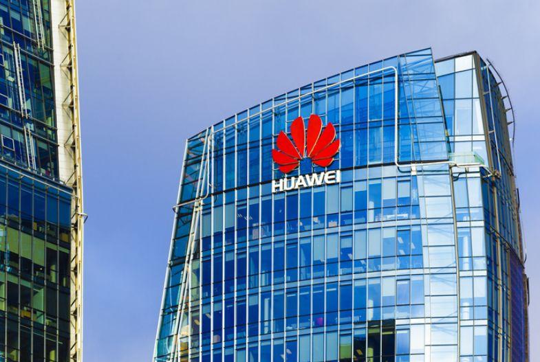 Kisah Dibalik Pemblokiran Huawei dan Daftar Pembuat Chip Yang Bisa Menyuplai Huawei
