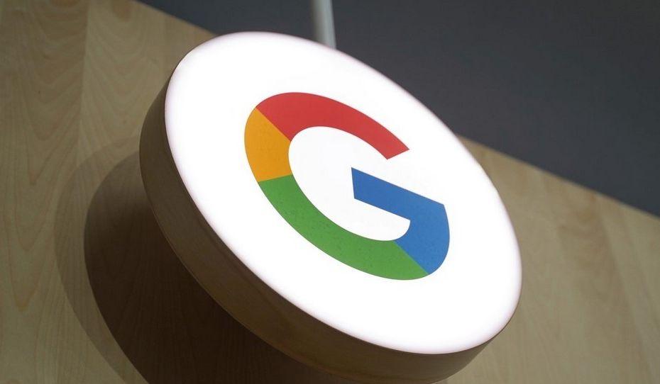Hati-Hati Unduh Gambar, Google Images Kini Beri Lisensi