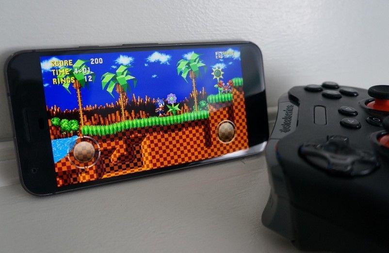 Kumpulan Game Android Paling Menantang Terbaru 2020, Apa Favoritmu?