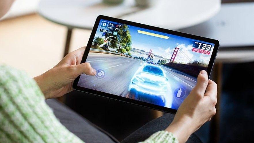 7 Game Offline Android Grafik HD Terbaik 2020, Manjakan Mata dengan Gambar Apik!