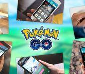 Kabar Buruk, OS Android dan iOS Lawas Nggak Akan Bisa Memainkan Pokemon Go!