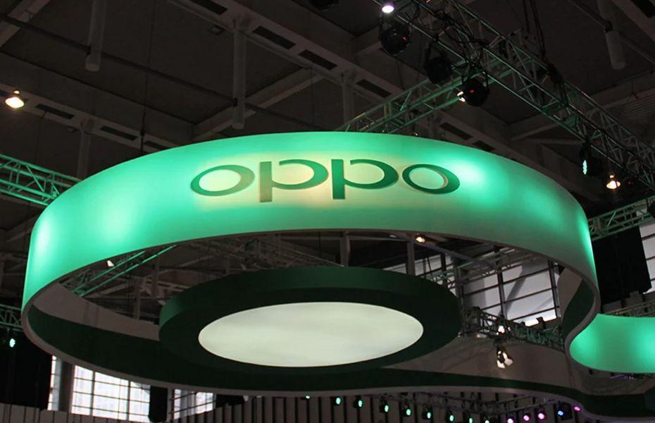 Oppo konfirmasi sedang mengerjakan chipsetnya sendiri
