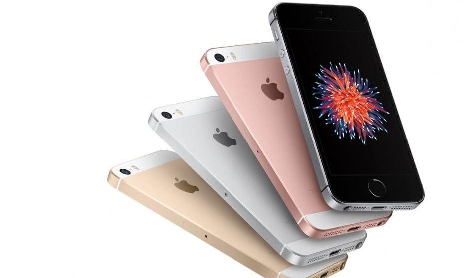 Tahun ini, Apple rilis iPhone murah harga Rp5 jutaan