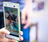 4 Tips membeli smartphone Android untuk selfie