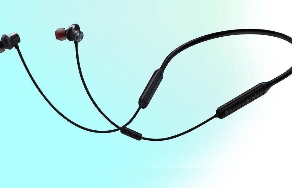 OnePlus Bullets Wireless Z Bass Edition akan diluncurkan pada 14 Oktober