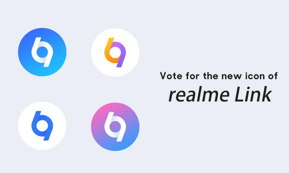 Realme rilis aplikasi Realme Link untuk perangkat IoT miliknya