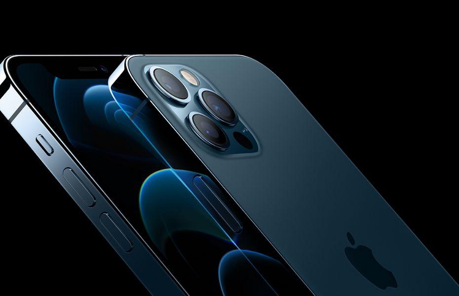 iPhone 12 Masih Kalah dari Smartphone Android Menurut Data AnTuTu