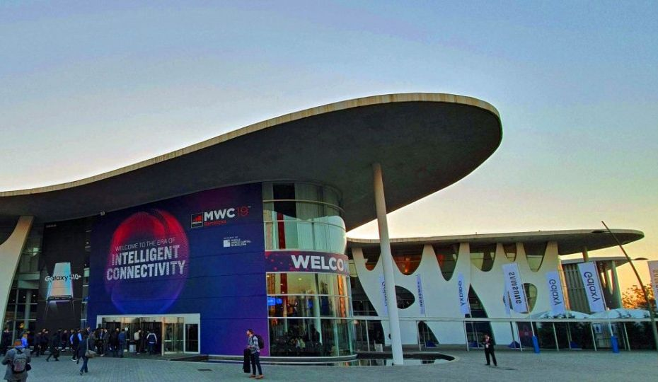 Vivo, Intel, NTT Docomo, Sony, TCL, dan Amazon juga mundur dari MWC 2020