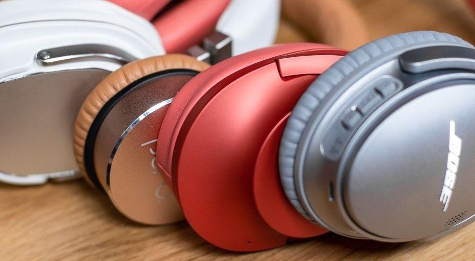 5 Headphone Wireless Terbaik di Bawah 500 ribu, Murah Bukan Berarti Murahan