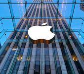 Wow! iPhone 13 Bakal Miliki Memori Internal 1 TB, Chip A15 Bionic dan Kamera yang Lebih Baik