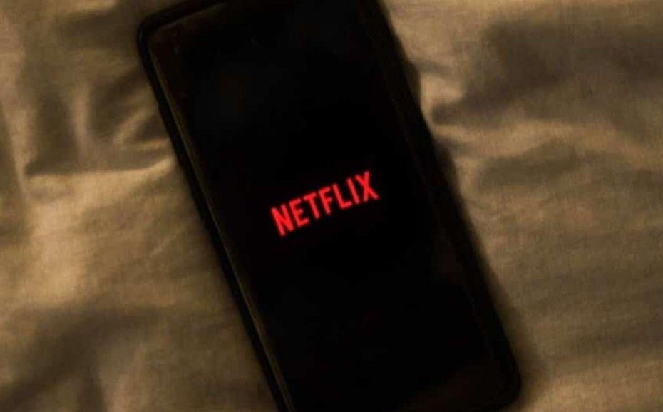 Kini Streaming Netflix Bisa Dipercepat atau Diperlambat dengan Fitur Kontrol Playback