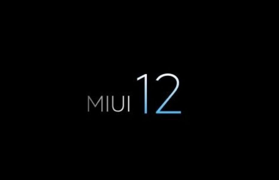 Bakal dirilis akhir bulan April, MIUI 12 punya tampilan dan fitur baru