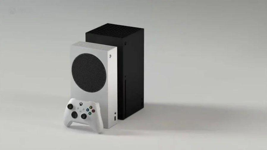 Akhirnya! Xbox Series X Akan Hadir November Mendatang