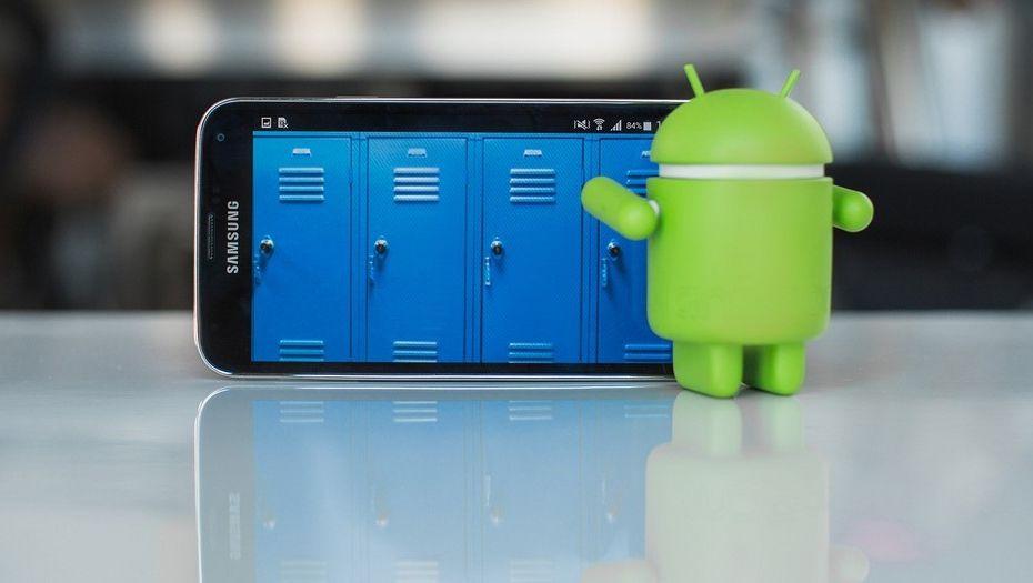 Cara untuk Menyembunyikan Foto di Android, Dengan atau Tanpa Aplikasi