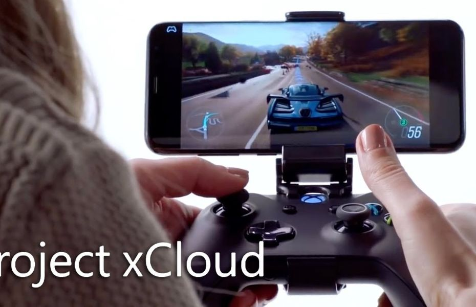 Microsoft mengonfirmasi xCloud beta akan hadir di iOS dan PC pada musim semi 2021