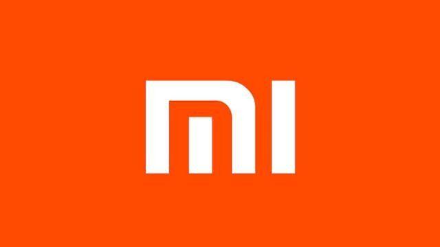 Awal 2020, Redmi Note 7 bakal terima pembaruan ke Android 10, Redmi 9 juga tengah disiapkan