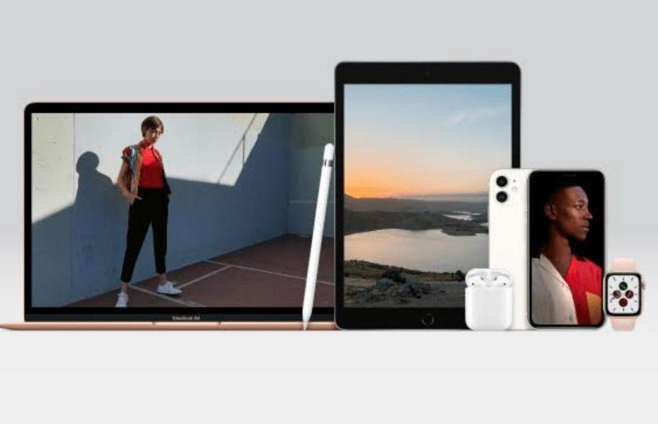 iBox kini resmi hadir di Marketplace Shopee