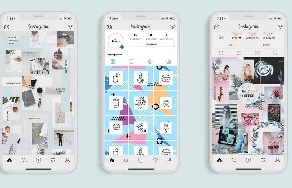 Aplikasi Edit Foto Instagram, Biar Posting Jadi Kekinian [Terupdate]