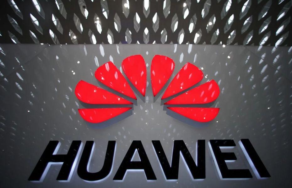 Ekosistem Android tetap pilihan pertama, Huawei bantah tak akan gunakan layanan Google lagi
