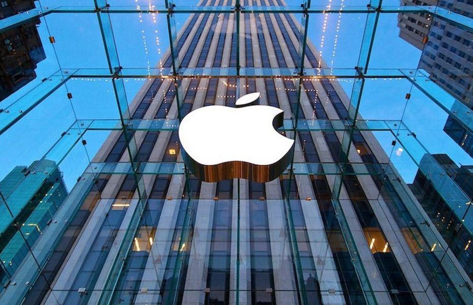 Apple bakal mengumumkan acara peluncuran iPhone 12 sebentar lagi