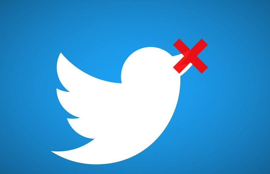 Awas! Pemilik Akun Twitter yang Doakan Trump Mati Akan Diblokir Langsung oleh Twitter