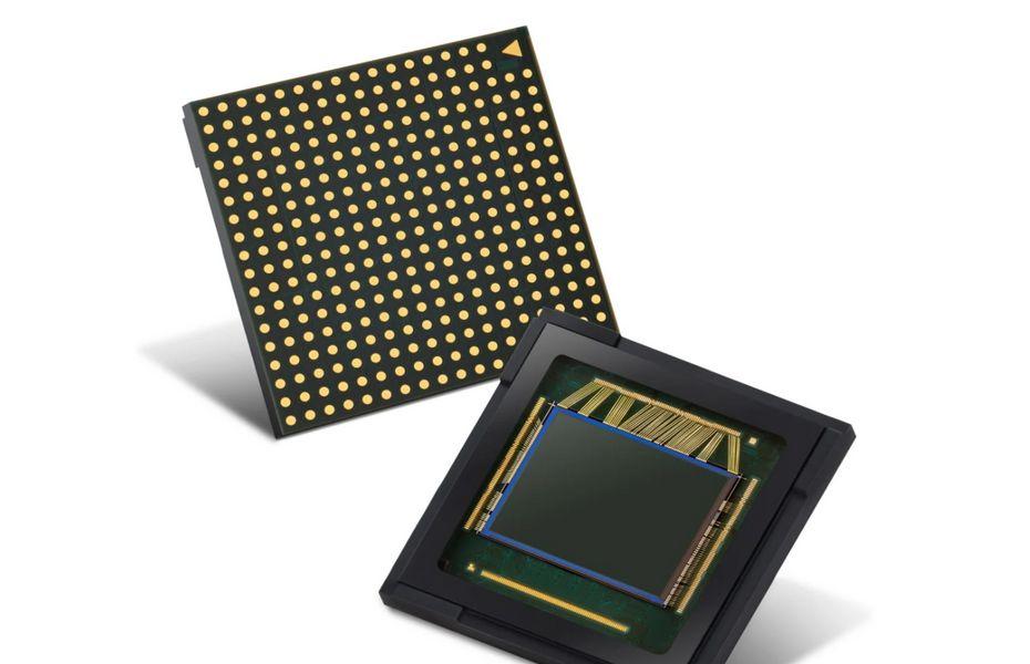 Samsung ISOCELL GN1 50 MP tawarkan fitur autofokus yang lebih cepat