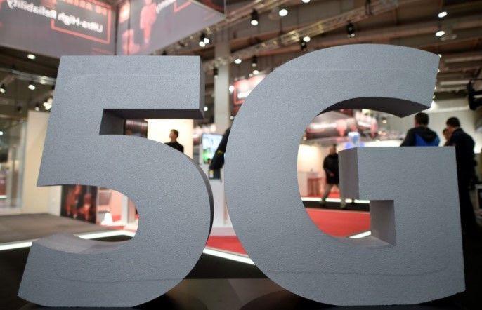 Huawei menempati peringkat pertama dalam paten nirkabel global pada tahun 2020