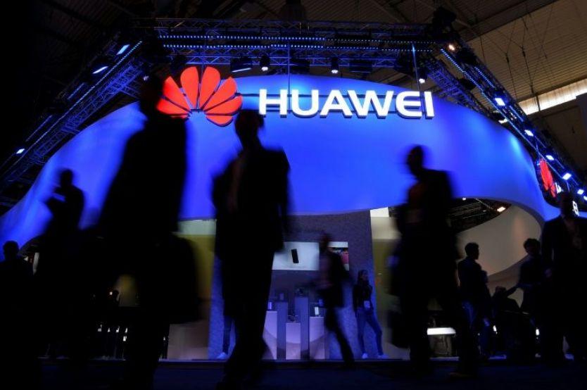 Huawei Bangun Pabrik Chip Baru di Shanghai untuk Lepaskan Ketergantungan dari Raksasa Teknologi AS