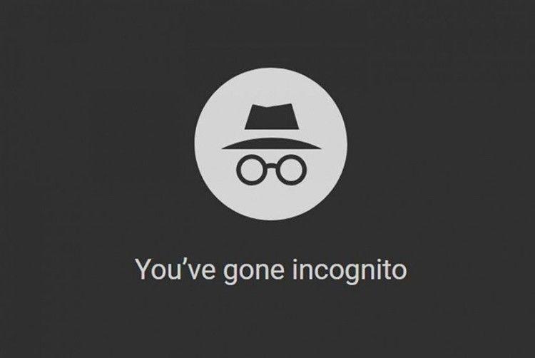Dituduh langgar privasi pengguna dengan mode incognito, Google digugat 70 miliar