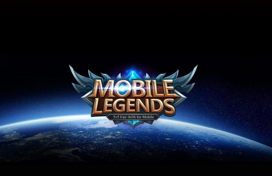 7 Level Rank Mobile Legends yang Wajib Diketahui Pemain Pemula