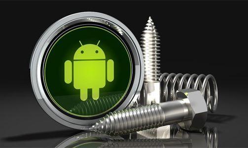 3 Aplikasi Rooting Android Terbaik 2019, Aman dan Gampang