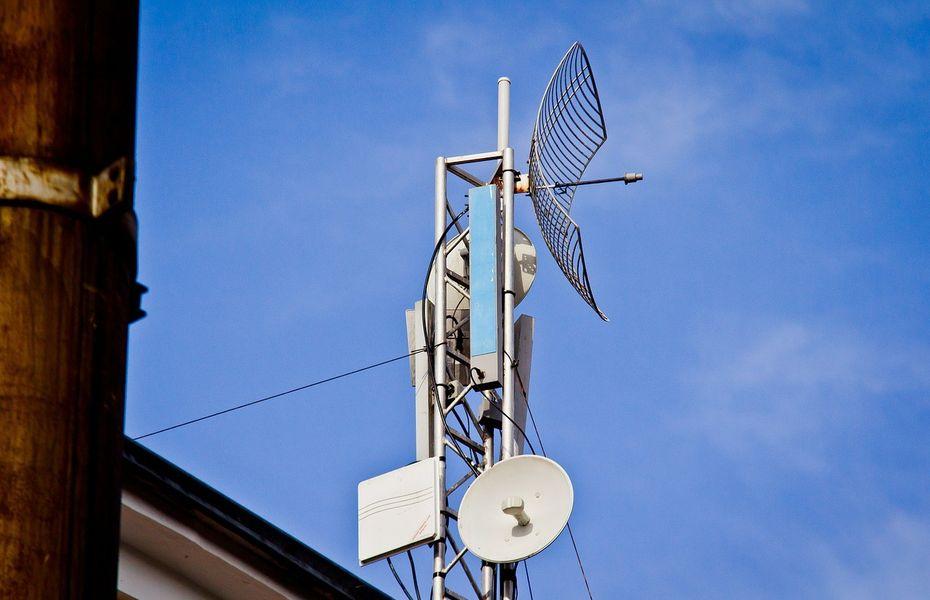 Open Signal rilis kecepatan internet 5 operator di Indonesia