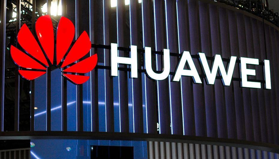 Huawei Rajai Pasar Ponsel China Pada Kuartal-3 2020 versi Lembaga Riset CINNO